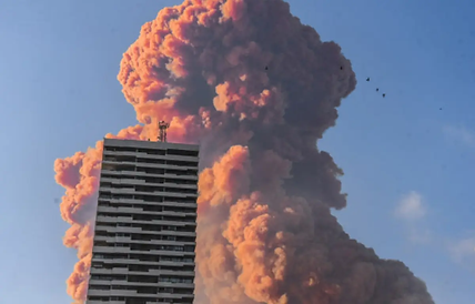 1200x768_beyrouth-apres-double-explosion