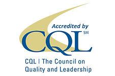 CQL.jpg
