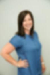 Julie Erickson headshot.jpg