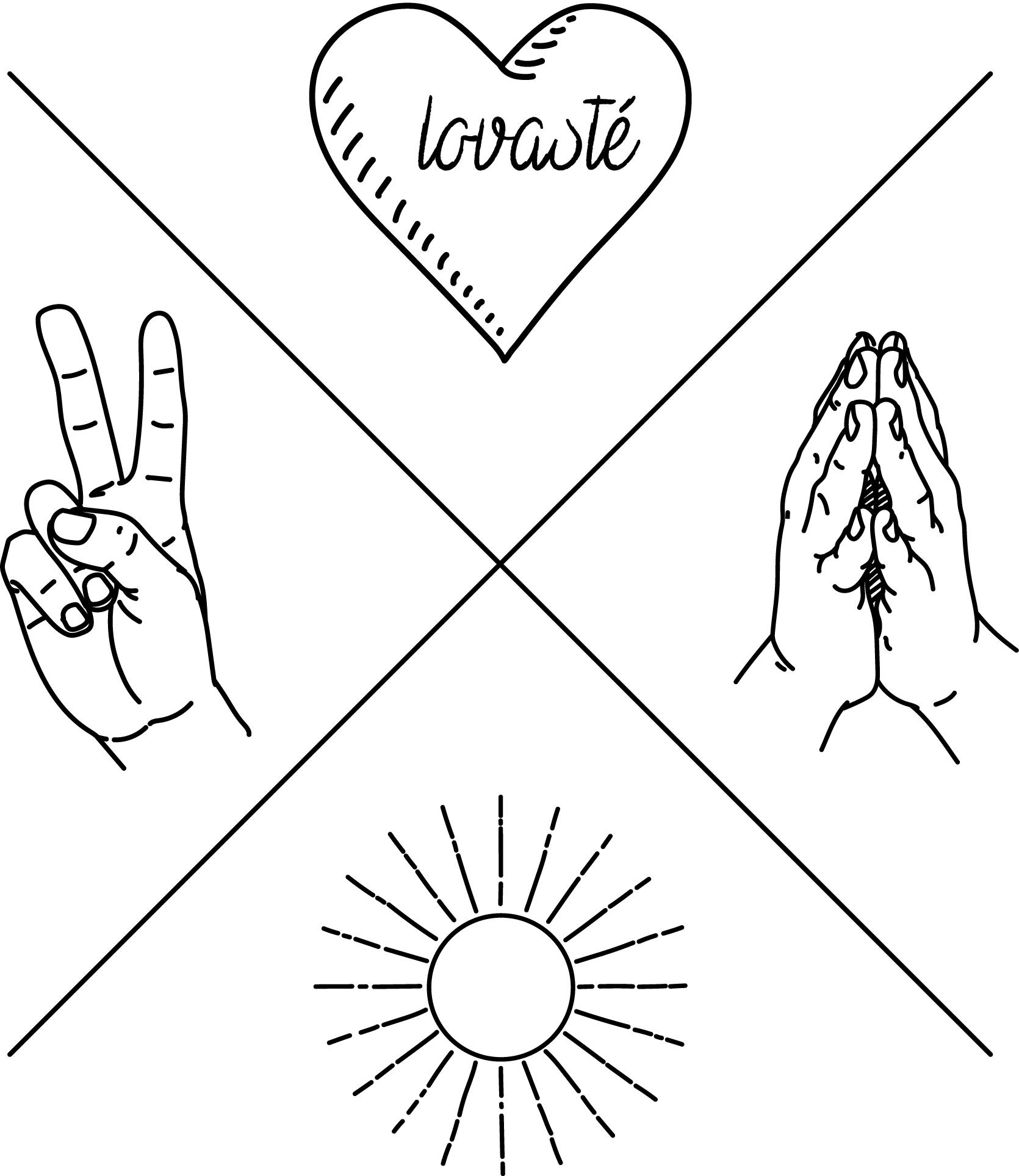 logo_transparent_text