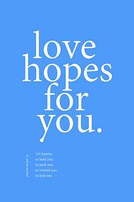 lovehopes.jpg