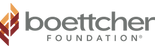 boettcher-foundation.png