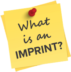 what is an imprint png.png