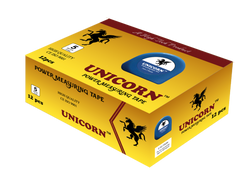 Golden Horse Box