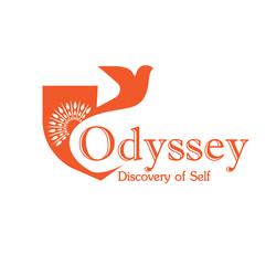Odyssey-Logo