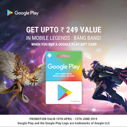 Google-Play-Wobbler-4x4-inches