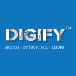 Digify Logo