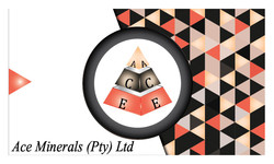 Ace Minerals