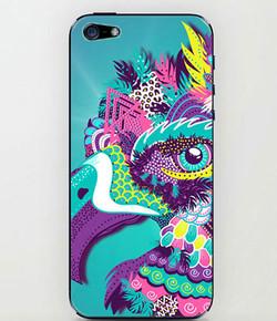 Mobile Design-4