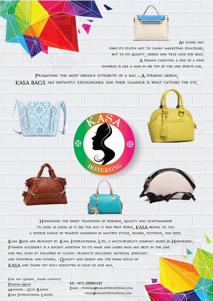Kasa-Flyer-Back