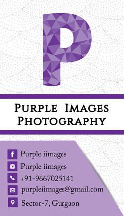 PurpleImages-BC-Front