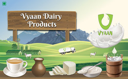 Vyaan-Flyer-Front