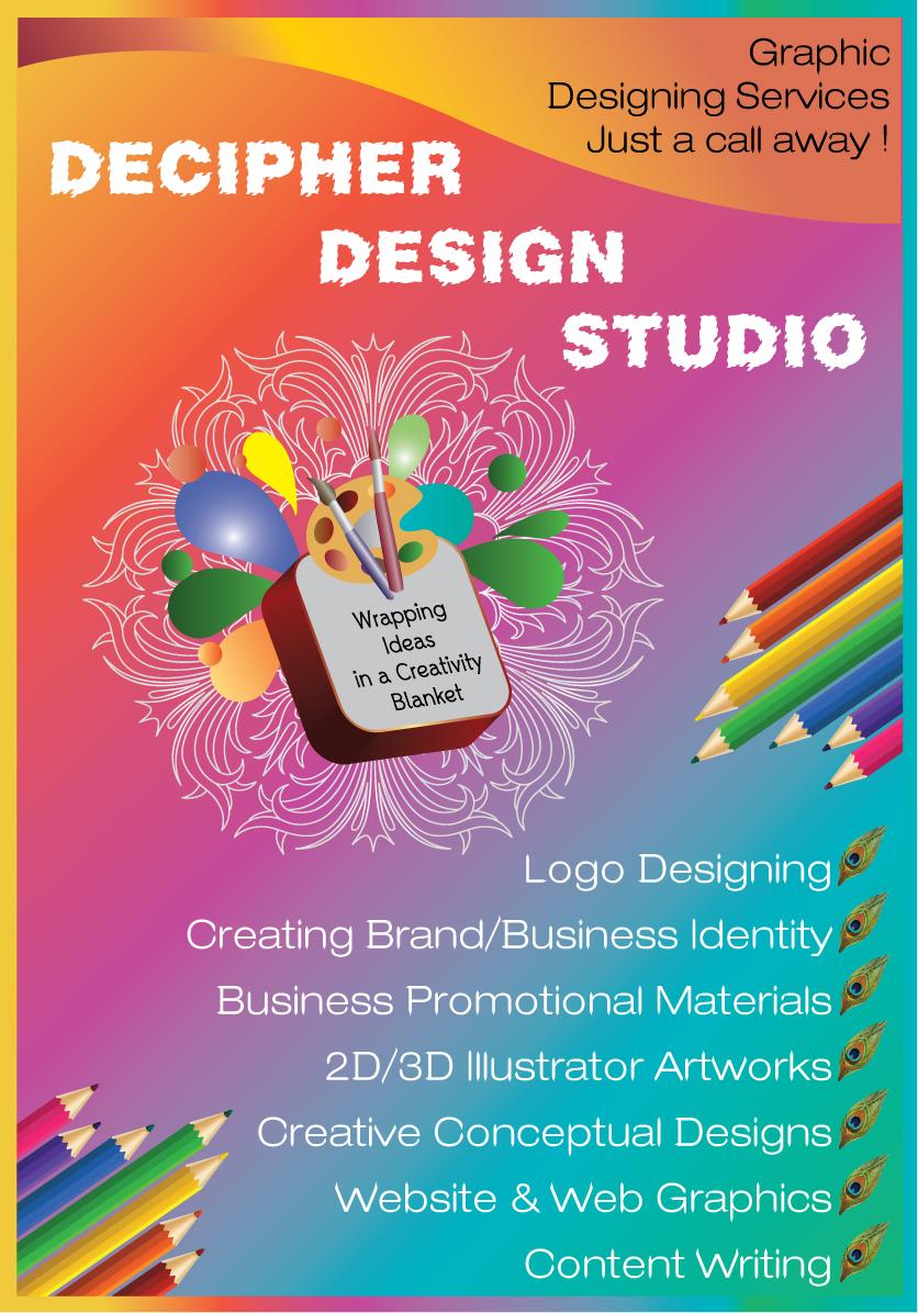 DD-Studio-Flyer