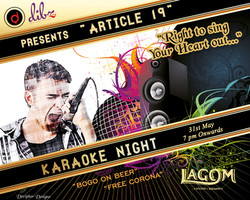 Dibz-Karaoke8