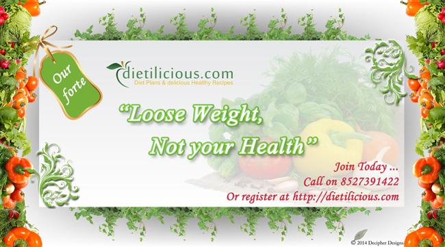 Dietilicious3