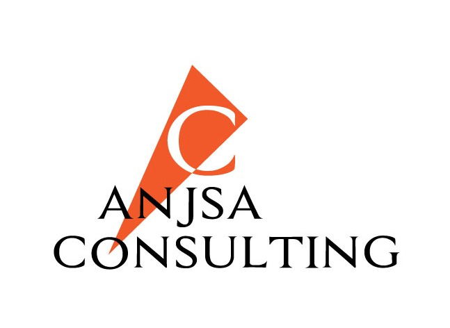 Anja-Consulting