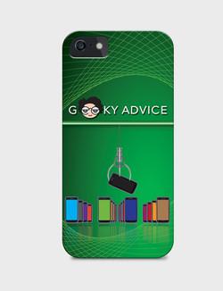 Mobile Design-5