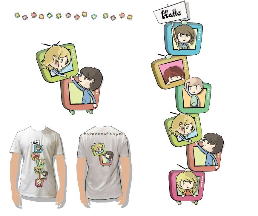 Tshirt-15_edited