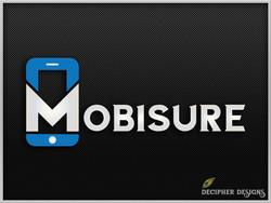 Mobile Dealers