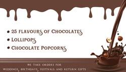 Chocoland-Back
