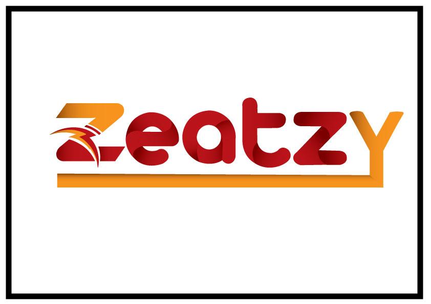 Zeatzy Logo