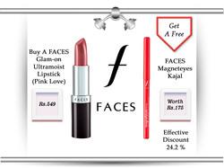 Faces Ad1