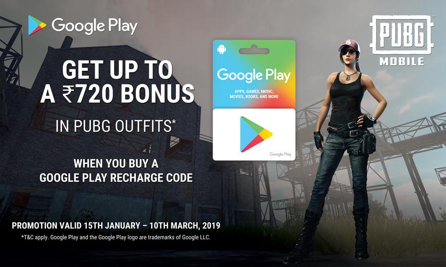 Pubg-Google-Play-60x36