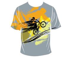 Tshirt-10_edited