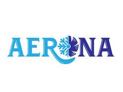Aerona Fans