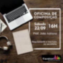 Oficina_Composição.jpg