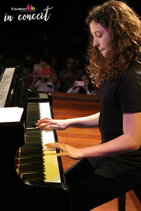 Giulia Horvath