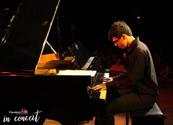 Gabriel Pereira