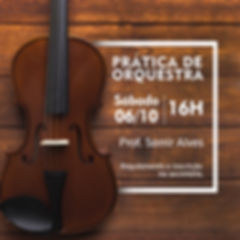 Orquestra_site.jpg