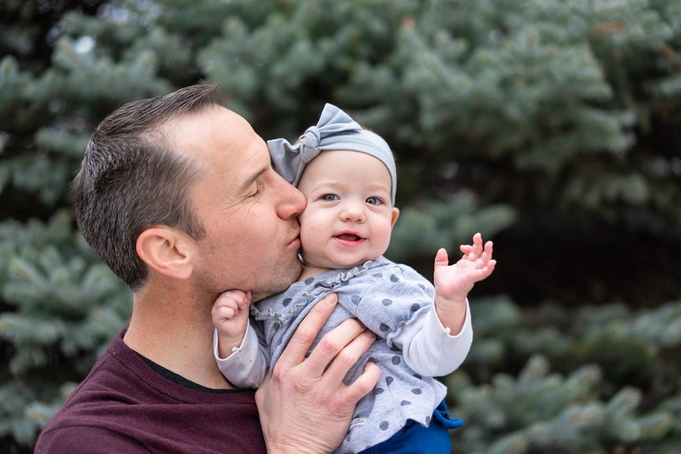 2020 Hasbrock Family Photos-14.jpg