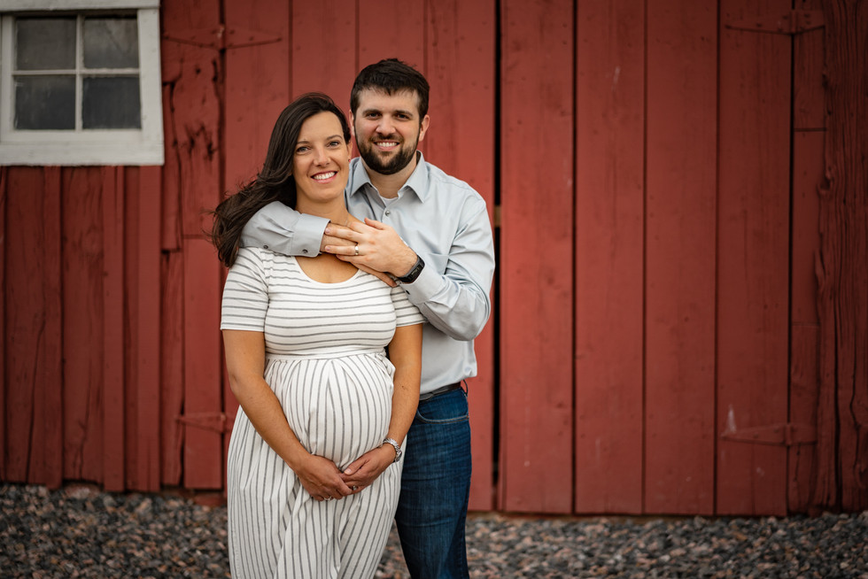 2020 Kirsch Maternity-7.jpg