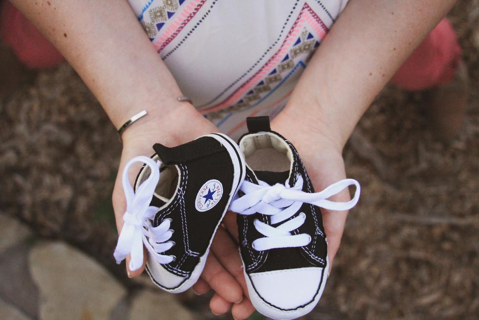 2019 Skvanhooser Website Maternity to Bi