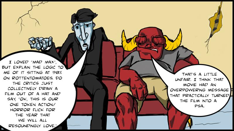 Inside-Joke-Frame-1.png