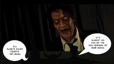 "Going Camping: Sickle's take on ""Creepshow Season 2"""