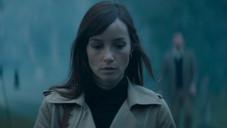 Telluride Horror Show 2021: Day 2 - Sickle's Take
