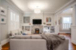 AE Interiors-41.jpg