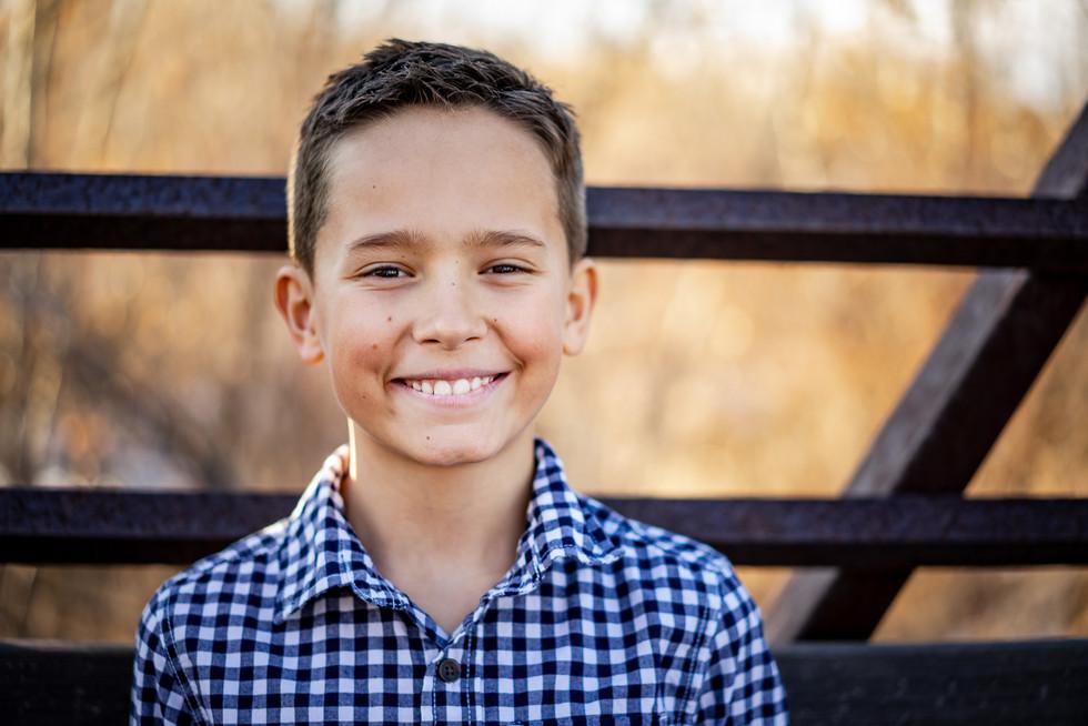 2019 Bailey Family Photos WR-2.jpg
