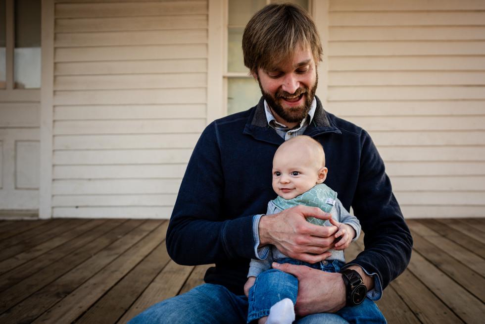 2020 Mahoney 3mo Family Photos-1.jpg
