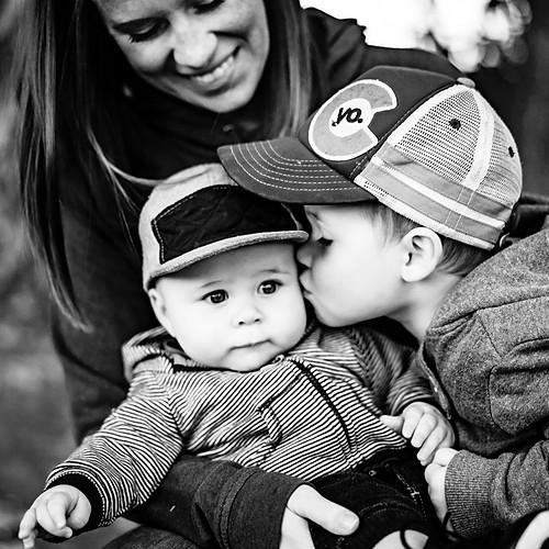 2019 Grenz Family Photos