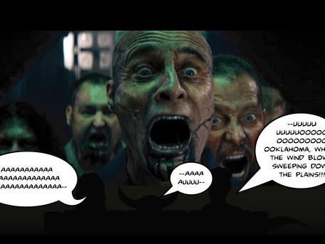 "Zombify: Sickle's take on ""Breach"""