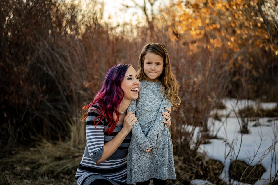 2019 Bailey Family Photos WR-41.jpg