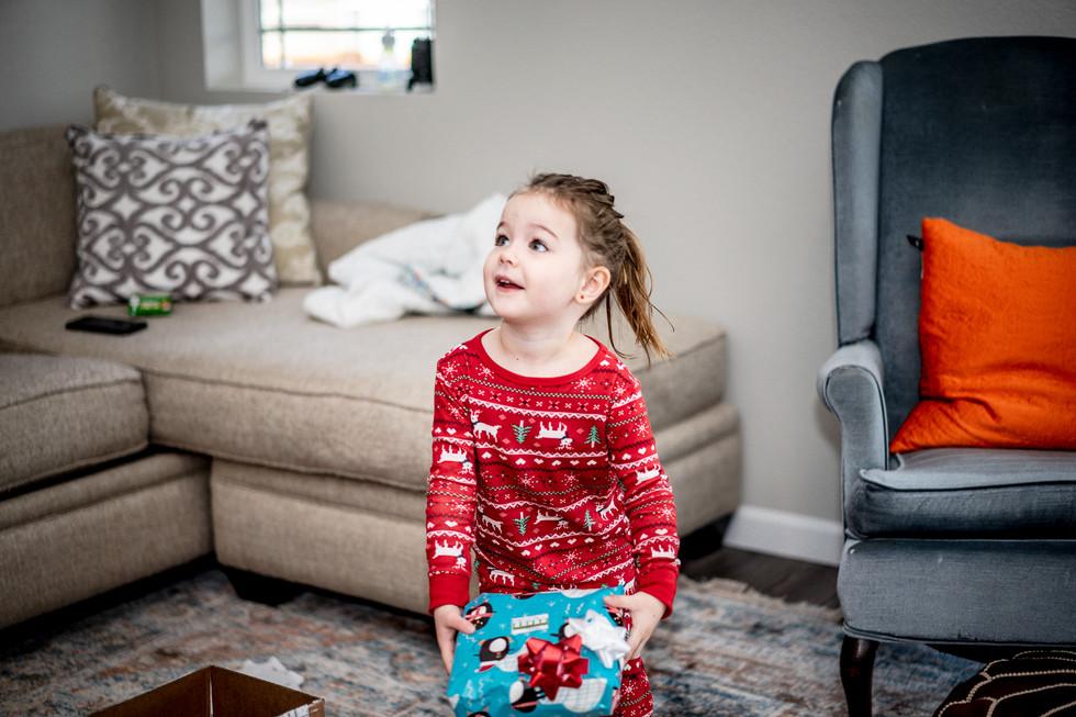 2019 Christmas Day-6.jpg