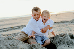 family photographer portsmouth 2021 (112)