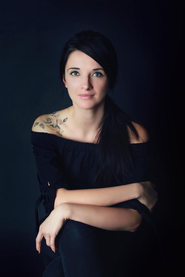 portrait photographer Portsmouth