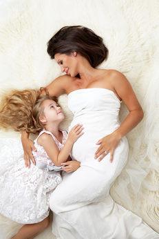 MATERNITY PREGNANCY PHOTOGRAPHER PORTSMOUTH