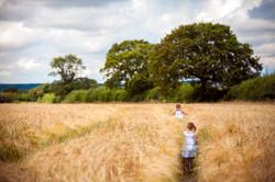 family child photographer Portsmouth